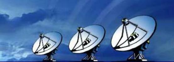 Установка спутникового телевидения Днепропетровск