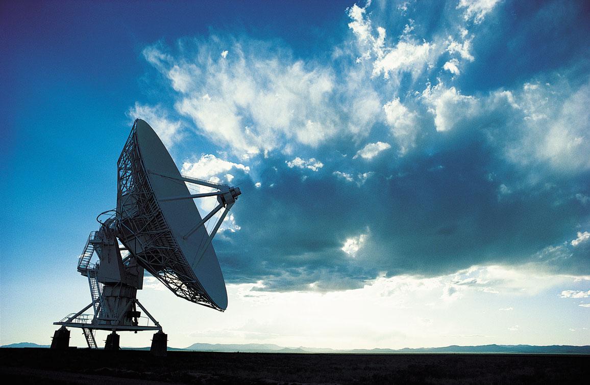 Настройка спутникового ТВ в Днепропетровске